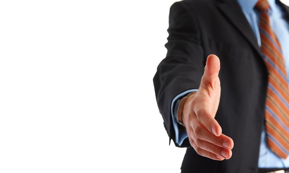 VCとの投資契約締結上の注意点