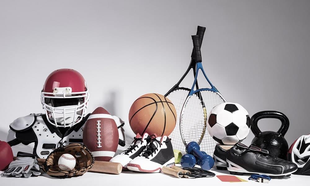スポーツ団体ガバナンスのススメ