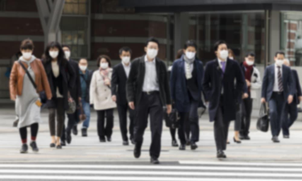 新型コロナウイルスが不動産賃貸借に与える影響は?今だからこそ知っておきたい法律知識