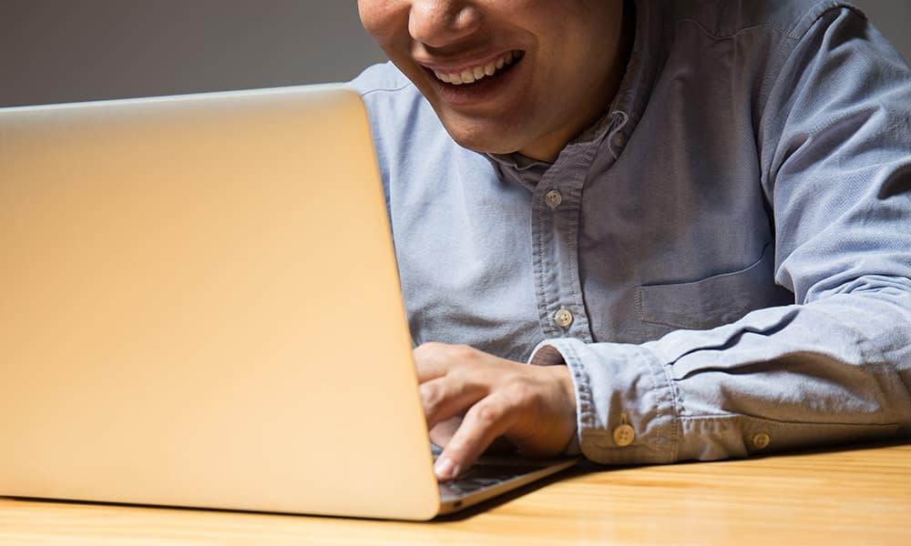 弁護士が解説!インターネット上の誹謗中傷に対する対応