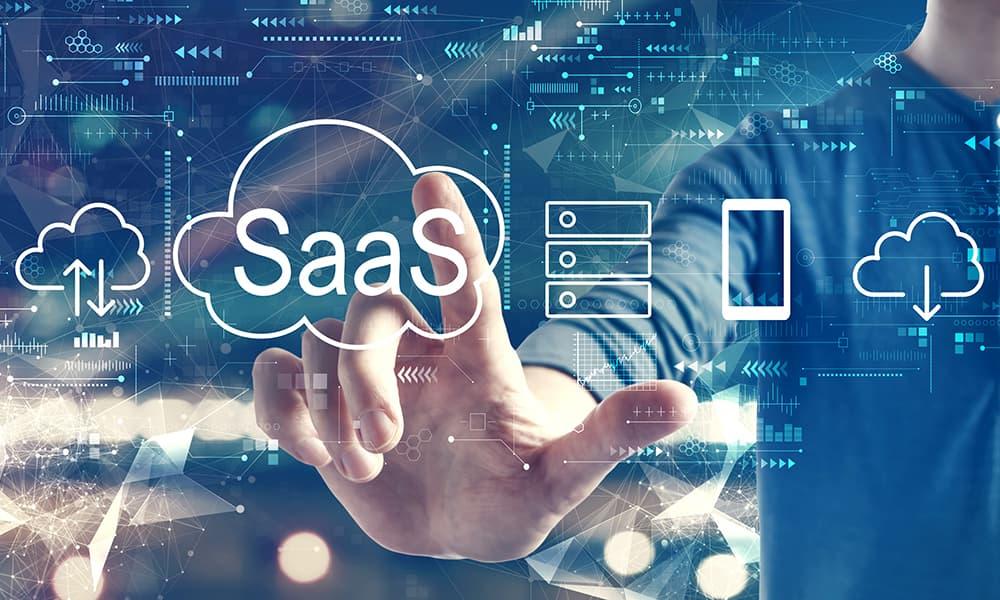 SaaS利用前に!サービス品質保証契約(SLA)の利用契約確認を