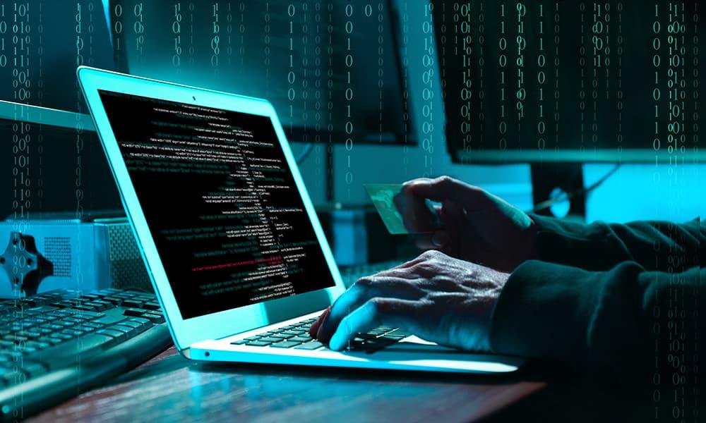 DX推進で増えるサイバー犯罪、トラブル回避のための対策